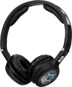 Casque audio Sennheiser MM400-x Bluetooth APT-X