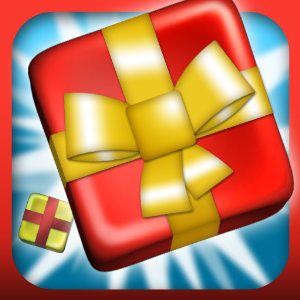 Collapse! Holiday gratuit sur Android (au lieu de 0.79€)