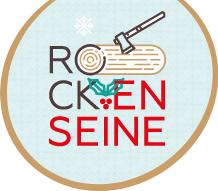 Festival Rock En Seine 2015 - Pass 3 jours