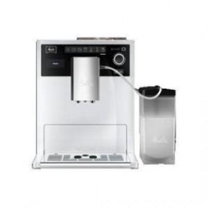 Machine à café automatique haut de gamme - melitta caffeo ci e970
