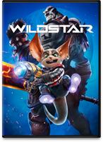 Wildstar sur PC - Edition Deluxe à 22.49€ et version standard