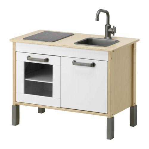 [Ikea Family] Mini cuisine Duktig