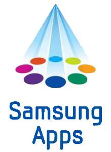 Applications Samsung Apps