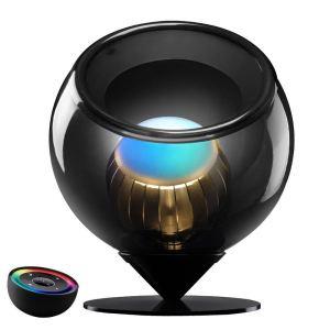 Magic Thomson Lamp LED 16 millions de couleurs