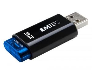 Clé USB 3.0 Emtec C650 32 GO - Offre adhérent