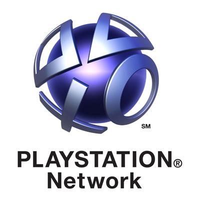 20ème anniversaire PlayStation - Sélection de jeux video en promo à partir de 1.80€ - Ex : GTA IV (PS3)