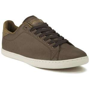 Chaussures Jack & Jones Brooklyn Marrons (40 à 42)