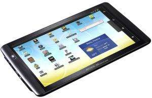 "Archos 101 Internet Tablette  10,1"" 8GO   Androïd 2.2 froyo"