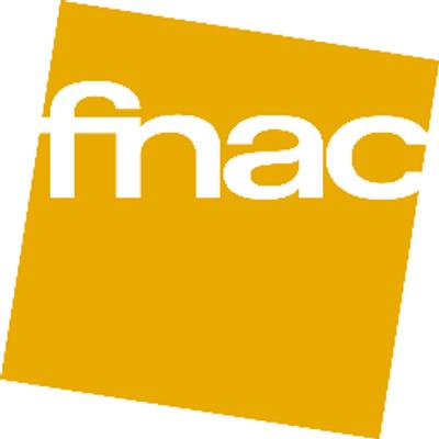[A partir de 19h30] Adhérents Fnac : 15% en chèques cadeaux sur plusieurs catégories (Jeux vidéo, Tv, Photo...)