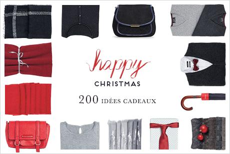 15€ offerts à partir de 50€ d'achat jusqu'au 24 décembre