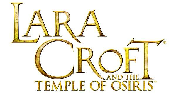 Jeu Lara Croft et le  Temple d' Osiris PC (cle Steam) + bonus Hitman de precommande