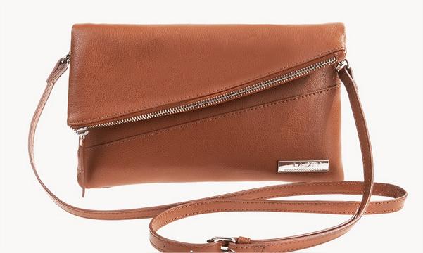 -40% sur les sacs en cuir