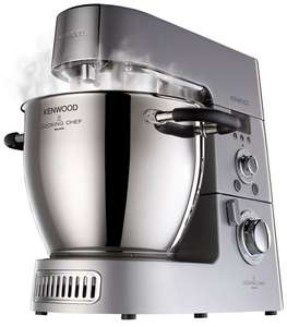 Robot de cuisine Kenwood Cooking Chef KM089