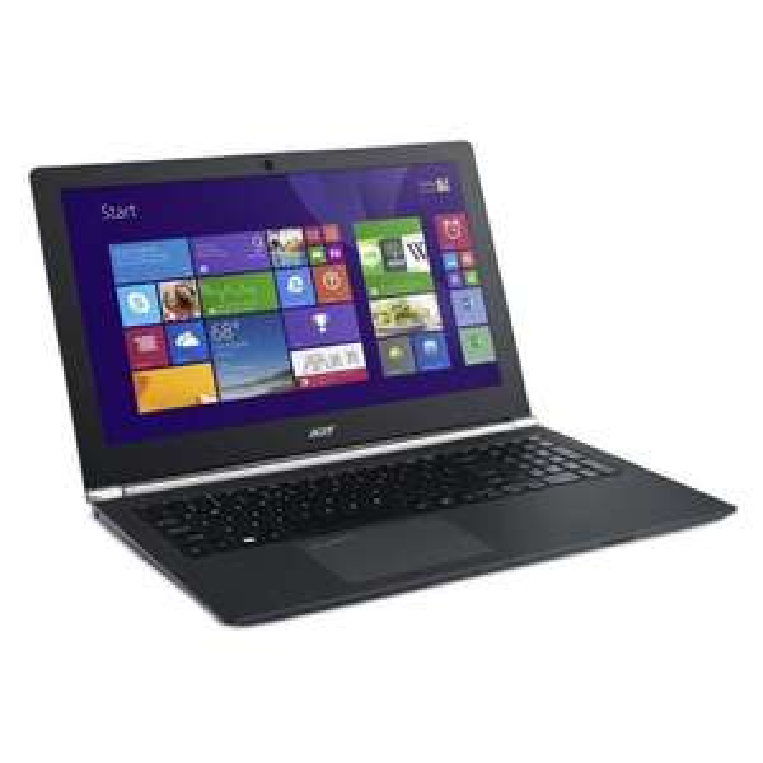 "PC portable 15.6"" Acer Aspire VN7-571G-51S3 (Full HD IPS, GTX850m 4GO, 8 Go RAM, 1 To SSHD) + 2 jeux offerts (NBA2K15 et PES2015)"