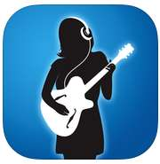 4 cours de guitare gratuits avec CoachGuitar, à accorder avec CoachTuner sur iOS/Android