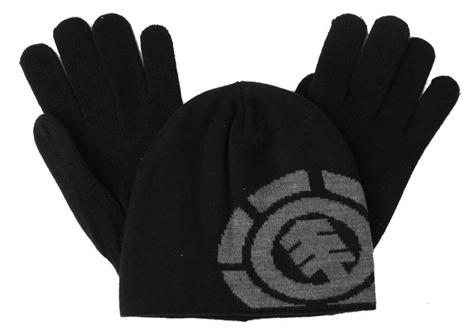 Un cadeau offert pour toute commande (Gants + bonnet, coque...)