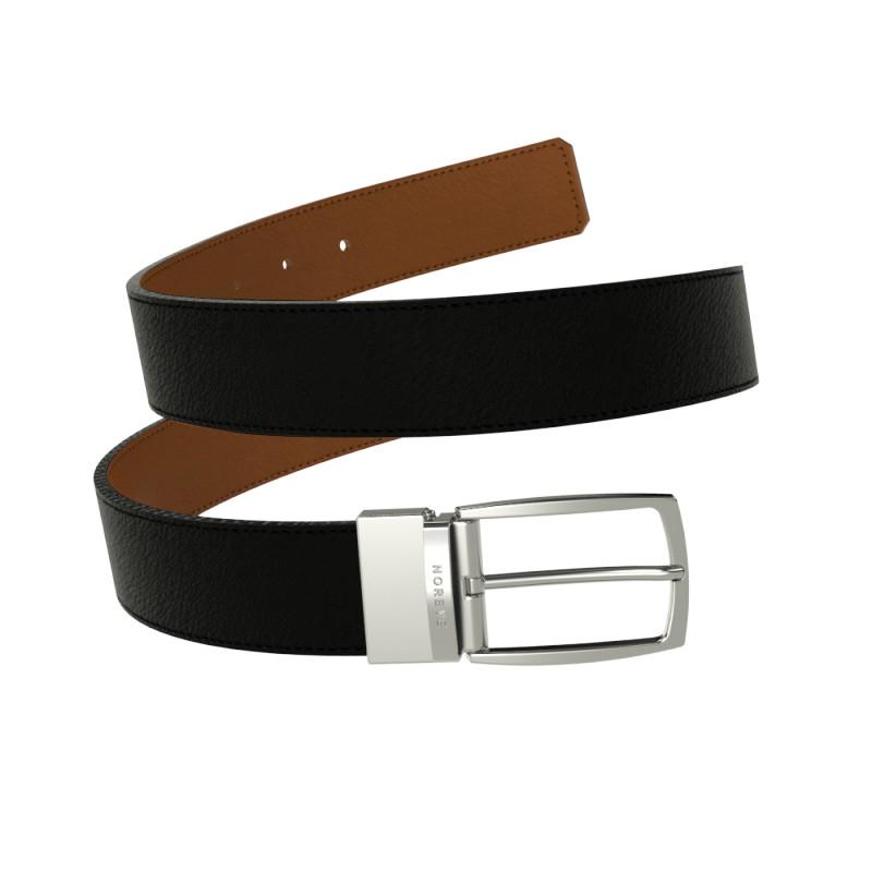 15% de remise sur les ceintures hommes et femmes