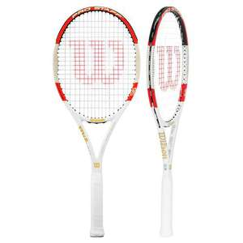 Raquette de tennis Wilson Pro Staff 95