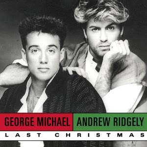 Musiques Wham : Last Christmas (Single Version) et Maria Carrey : All I Want for Christmas Is You & bien d'autres