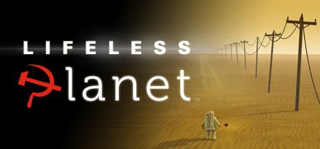 Jeux Lifeless Planet gratuit sur PC dès 16€ d'achat