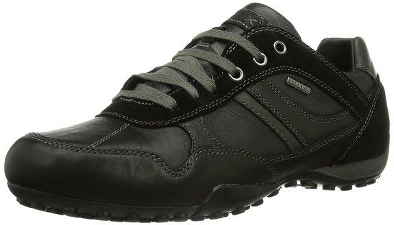 Chaussures Geox U snake B abx