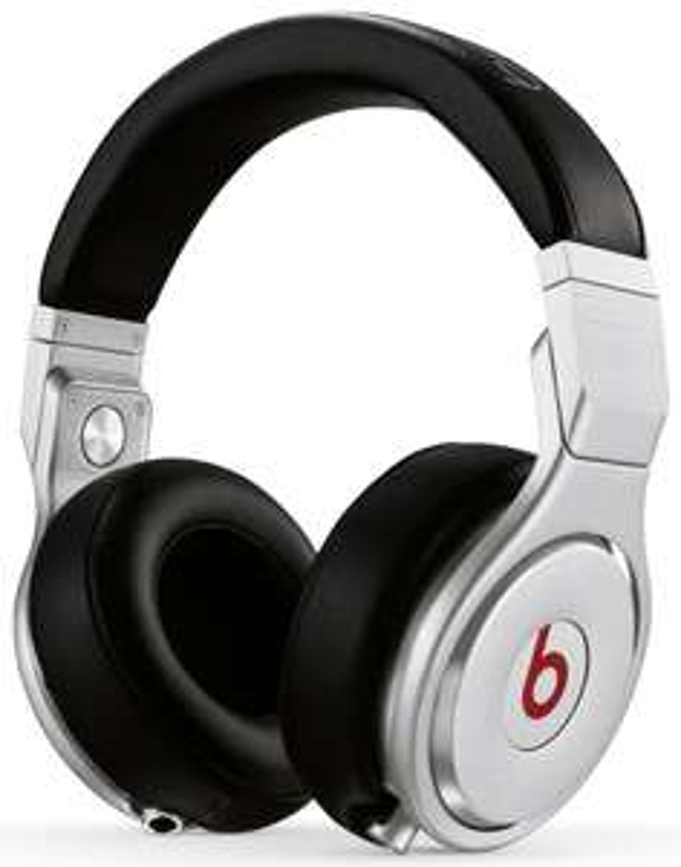 Casque circum-aural Beats Pro™
