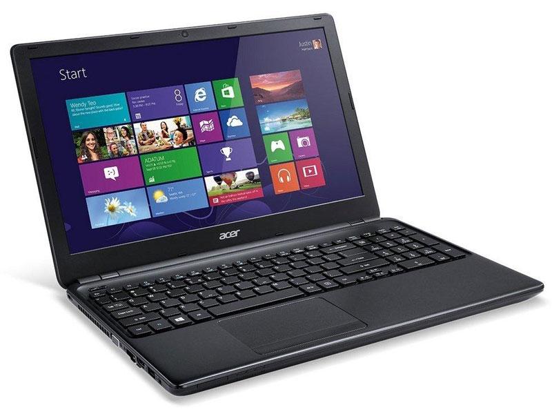 """PC portable 15.6"""" Full HD - Acer Aspire E1-572G-34016G1TMnkk - Core i3, RAM 6Go"""