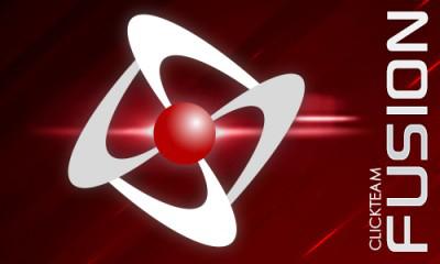 -33% sur les modules d'exportations de Clickteam Fusion 2.5 jusqu'au 12 décembre