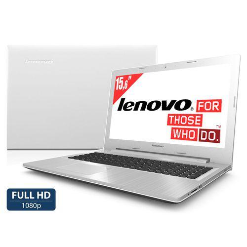"PC Portable 15,6"" Lenovo Z50-70: Core i5, RAM 4Go, GeForce 820M, Full HD"