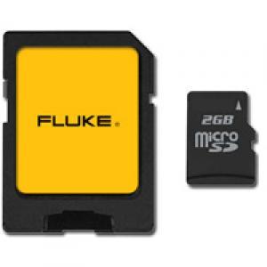 Une carte MicroSD 2GB GRATUITE!