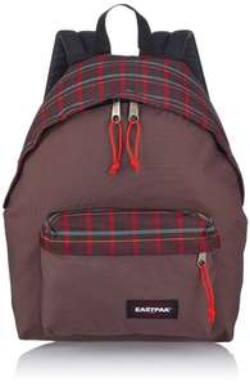 Sac Eastpack 24L Re-Check Brown