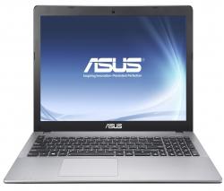 "PC portable 15.6"" Asus R510JK (i7, Full HD, 8Go RAM, 1To)"