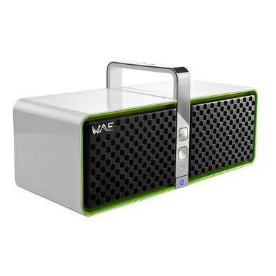 Enceinte Bluetooth portable Hercules WAE BTP05