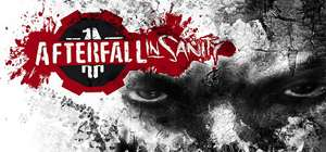 Jeu Afterfall Insanity Extended Edition gratuit sur Steam