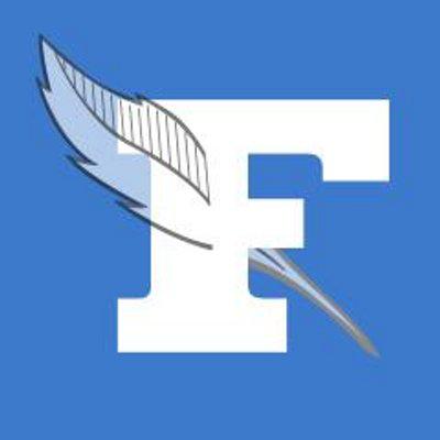 Edition électronique du Figaro gratuit