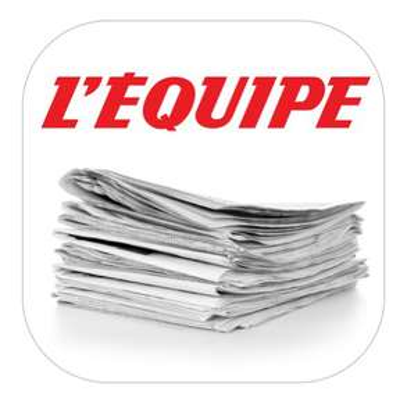 Abonnement de 7 jours gratuits pour tester la lecture de votre quotidien sur iPhone et iPad