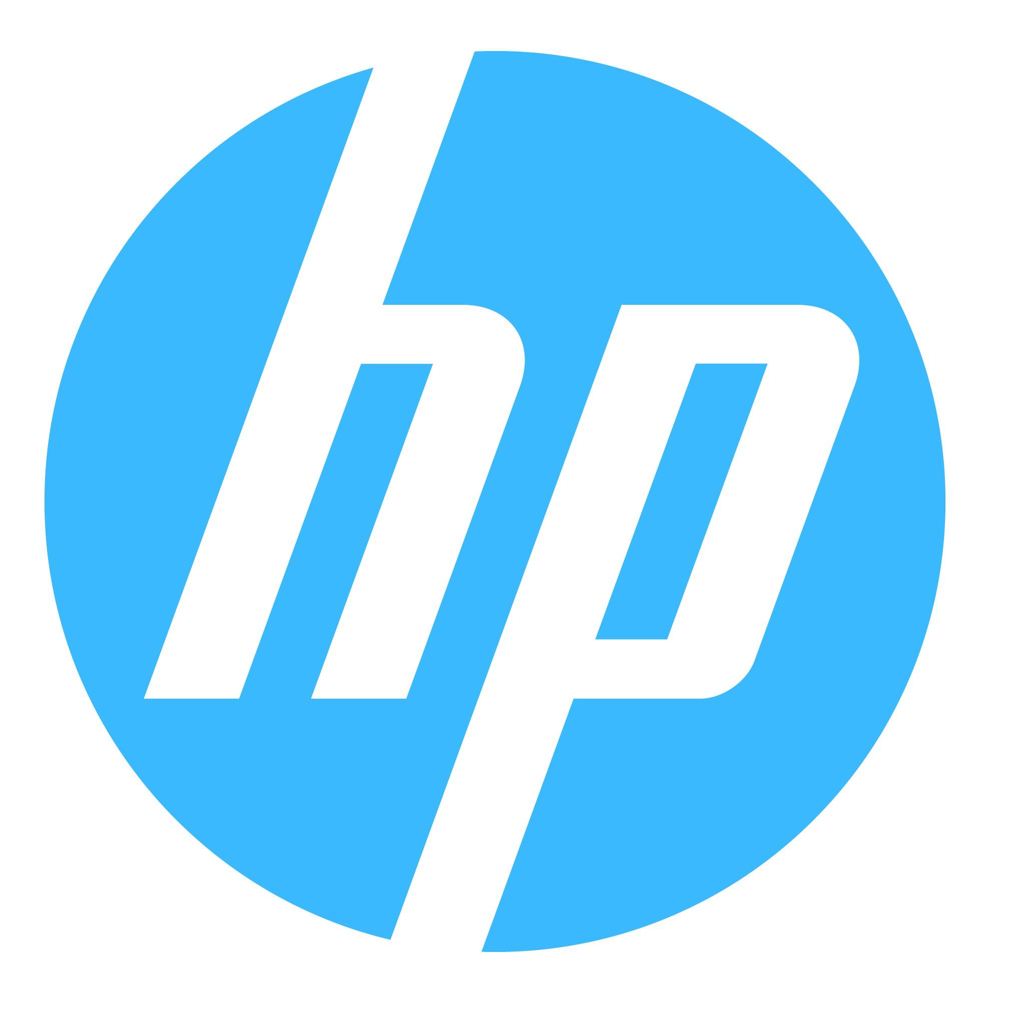 20% de réduction sur les accessoires HP de couleur mauve