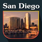 2 guides hors-ligne : San Diego et Staten Island gratuits sur iOS (au lieu de 4.69€ le guide)
