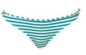Soldes chez TOPSHOP jusqu'à 95% (accessoires, lingerie...)