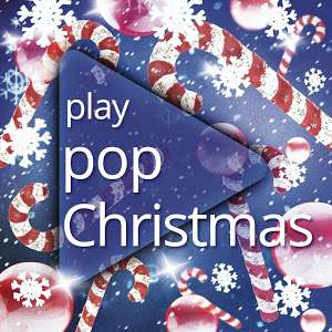 Album Play: Pop Christmas gratuit