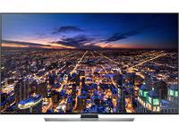 "TV 55"" Samsung  UE55HU7500 4K + Barre de son HW-H750 (ODR de 350€)"