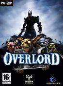 Sélection de jeux Codemasters sur PC (Steam) :  Fuel, Overlord 2... à l'unité