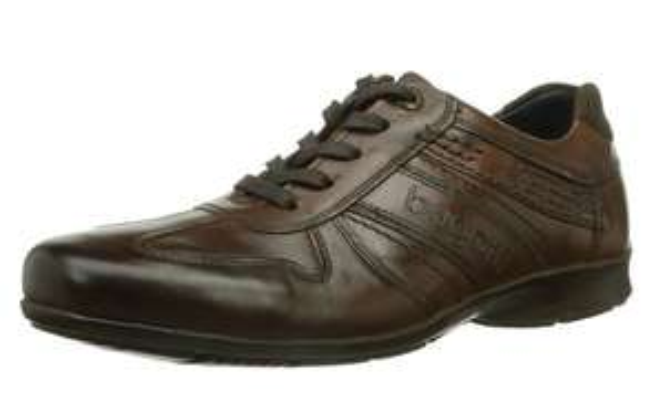 Chaussures Homme Bugatti Oxord U84081W