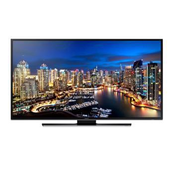 """[Adhérents] Sélection de TV en promo - Ex : TV 50"""" Samsung 50HU6900 - 4K, UHD (avec ODR 100€) + 100€ en chèque cadeau"""