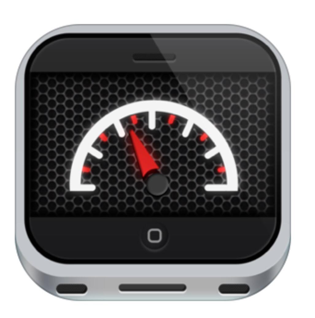 Gps Speed gratuit sur iOS (au lieu de 1.79€)
