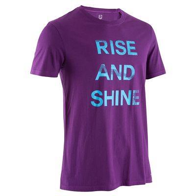 Tee-shirt Domyos - Plusieurs coloris