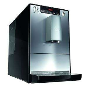 Machine à café avec broyeur melitta caffeo solo e950-103 (+ ODR 30 euros)