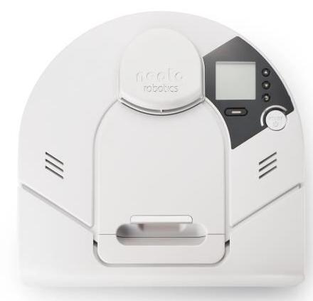 Aspirateur robot Neato XV essentiel