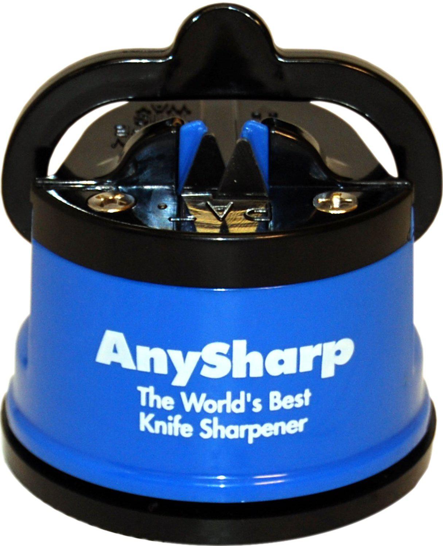 Aiguiseur de couteaux Anysharp