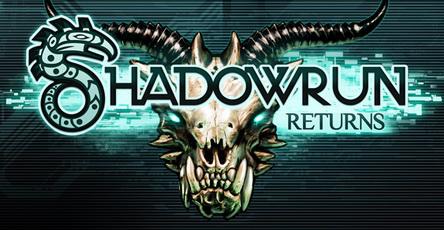 Jeu PC Shadowrun returns (dématérialisé)